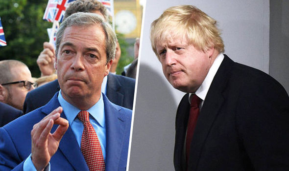 Brexit-Nigel-Farage-warns-Boris-could-be-BACK-PEDALLING-on-EU-immigration-promises-683981