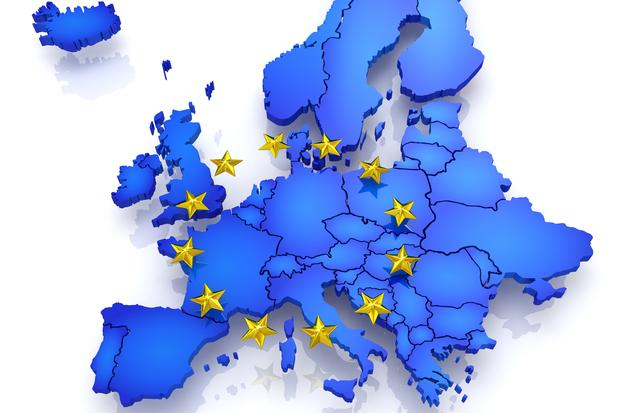 european_union_map_flag-100310373-primary.idge_