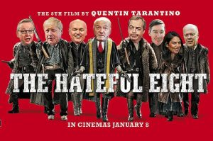 Mock-up-of-Hateful-Eight-poster-with-MPs-main