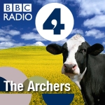 the-archers
