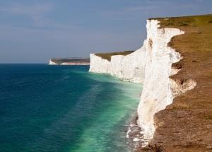 white-cliffs-of-dover